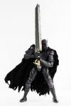 Berserk Actionfigur 1/6 Guts (Berserker Armor) 33 cm