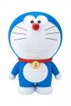 Stand by Me Doraemon 2 FiguartsZERO EX PVC Statue Doraemon 25 cm