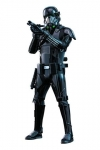 Star Wars The Mandalorian Actionfigur 1/6 Death Trooper 32 cm