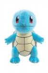Pokémon Plüschfigur Schiggy 60 cm