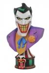 Batman: The Animated Series Legends in 3D Büste 1/2 The Joker 25 cm
