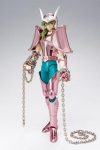 Saint Seiya Saint Cloth Myth Actionfigur Andromeda Shun Revival Ver. 17 cm