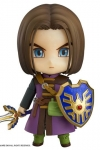 Dragon Quest XI Echoes of an Elusive Age Nendoroid Actionfigur The Luminary 10 cm