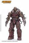 Gears of War Actionfigur 1/12 Locust Disciple 18 cm