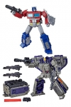 Transformers Generations War for Cybertron: Earthrise Actionfiguren Leader 2020 W1 Sortiment
