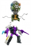 Transformers Generations War for Cybertron: Earthrise Actionfiguren Voyager 2020 W2 Sortiment