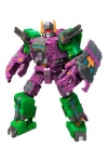 Transformers Generations War for Cybertron: Earthrise Titan Class Actionfigur 2020 Scorponok 53 cm