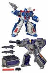 Transformers Generations War for Cybertron: Siege Actionfiguren Leader Class 2020 W1 Sortiment