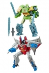 Transformers Generations War for Cybertron: Siege Actionfiguren Voyager 2020 Wave 2 Sortiment