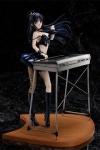 White Album 2 Shiawase no Mukougawa PVC Statue 1/8 Kazusa Touma 25 cm
