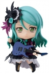 BanG Dream! Girls Band Party! Nendoroid Actionfigur Sayo Hikawa Stage Outfit Ver. 10 cm