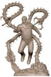 Marvels Spider-Man Marvel Gamerverse PVC Statue 1/12 Doctor Octopus