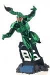 Marvels Spider-Man Marvel Gamerverse PVC Statue 1/12 Scorpion
