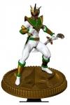 Mighty Morphin Power Rangers PVC Statue Lord Drakkon 23 cm