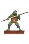 Teenage Mutant Ninja Turtles PVC Statuen 1/8 Donatello