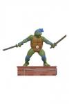 Teenage Mutant Ninja Turtles PVC Statuen 1/8 Leonardo