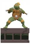 Teenage Mutant Ninja Turtles PVC Statuen 1/8 Michelangelo
