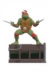 Teenage Mutant Ninja Turtles PVC Statuen 1/8 Raphael