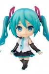 Character Vocal Series 01 Nendoroid Actionfigur Hatsune Miku V4X 10 cm