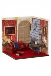 Harry Potter Nendoroid Playset Zubehör-Set für Nendoroid Actionfiguren 08: Gryffindor Common Room