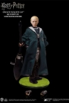 Harry Potter My Favourite Movie Actionfigur 1/6 Draco Malfoy 2.0 Quidditch Ver. 26 cm