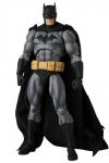 Batman Hush MAF EX Actionfigur Batman Black Ver. 16 cm
