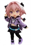 Fate/Apocrypha Nendoroid Doll Actionfigur Rider of Black Casual Ver. 14 cm