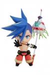 Promare Nendoroid Actionfigur Nendoroid Galo Thymos 10 cm