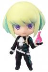 Promare Nendoroid Actionfigur Nendoroid Lio Fotia 10 cm