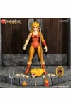 Thundercats Ultimates Actionfigur Wave 3 Cheetara the Super Speedy Thundercats Warrior 18 cm