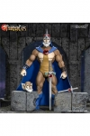 Thundercats Ultimates Actionfigur Wave 3 Jaga the Wise Thundercat Mentor 18 cm