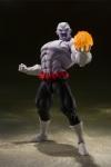 Dragon Ball Super S.H. Figuarts Actionfigur Jiren Final Battle 17 cm