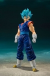 Dragon Ball Super S.H. Figuarts Actionfigur Super Saiyan God Super Saiyan Vegito Super 14 cm