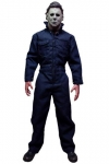 Halloween Actionfigur 1/6 Michael Myers 30 cm