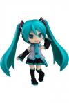 Character Vocal Series 01: Hatsune Miku Nendoroid Doll Actionfigur Hatsune Miku 14 cm
