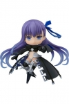 Fate/Grand Order Nendoroid Actionfigur Alter Ego/Meltryllis 10 cm