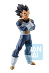 Dragon Ball Super Ichibansho PVC Statue Vegeta (Strong Chains!!) 23 cm