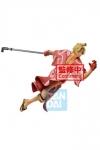 One Piece Ichibansho PVC Statue Sabo (Full Force) 20 cm