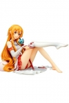 Sword Art Online PVC Statue 1/7 Asuna 11 cm