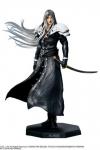 Final Fantasy VII Remake PVC Statue Sephiroth 27 cmy VII Remake PVC Statue Sephiroth 27 cm