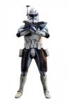 Star Wars The Clone Wars Actionfigur 1/6 Captain Rex 30 cm