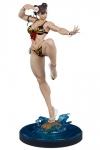Street Fighter Statue 1/4 Chun-Li: Player 2 Battle EX Season Pass 46 cm