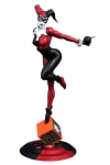 DC Comic Gallery PVC Statue Classic Harley Quinn 23 cm