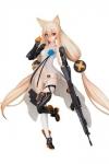 Girls Frontline Actionfigur 1/8 G41 20 cm