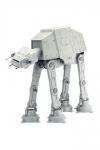 Star Wars Modellbausatz 1/53 AT-AT - 40th Anniversary 38 cm