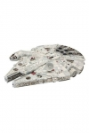 Star Wars Modellbausatz 1/72 Millennium Falcon 38 cm