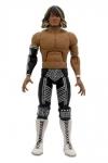 New Japan Pro-Wrestling Ultimates Actionfigur Wave 1 Hiroshi Tanahashi 18 cm