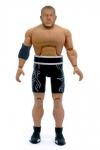 New Japan Pro-Wrestling Ultimates Actionfigur Wave 1 Tomohiro Ishii 18 cm