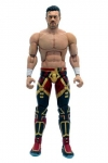 New Japan Pro-Wrestling Ultimates Actionfigur Wave 1 Will Ospreay 18 cm