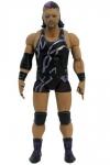 New Japan Pro-Wrestling Ultimates Actionfigur Wave 2 Evil 18 cm